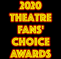 Best Of The Decade Theatre Awards - Vote Now