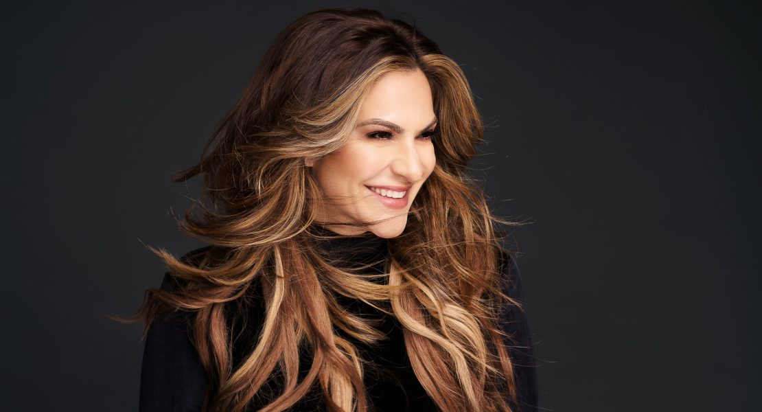 Shoshana Bean: Broadway My Way 10/23