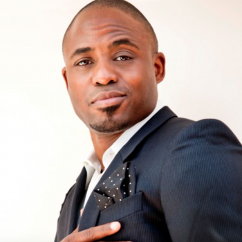 Wayne Brady On Demand